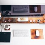 楽な仕事の求人を探す「とっておき」の方法
