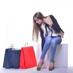 お金が貯まらない人の意外すぎる3つの習慣