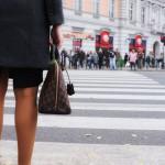 職場の人間関係に悩む女性へ3つのヒント