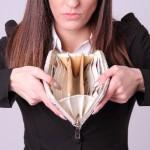 お金に困ったときにお金を作る3つの方法