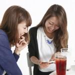 職場に必ずいる「うざい女性」への対処法