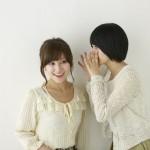 女の嫉妬が職場に与える影響とは?