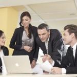 会社員が個人事業主で副業するメリットとは?