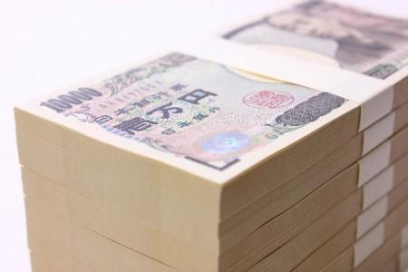 お金 増やす 方法