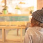 おひとりさまのための老後資金マニュアル