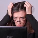 働く女性の衝撃告白!仕事を辞めたいホントの理由BEST3