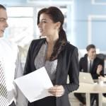 【年代別】働く女性のお悩み相談室