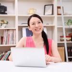 在宅の仕事を極める!役立つ資格をチェック