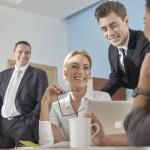 仕事ができる女に共通する3つの特徴とは?