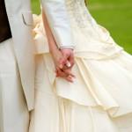 30代女性は、結婚相手の条件に妥協すべきか?