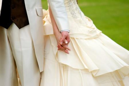 30代 女性 結婚