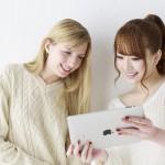 30代独身のための「友達作り」の秘訣
