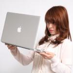 ブログで稼ぐのは、初心者におすすめってホント!?