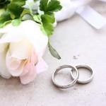 30代独身のための、結婚確率をアゲる方法!