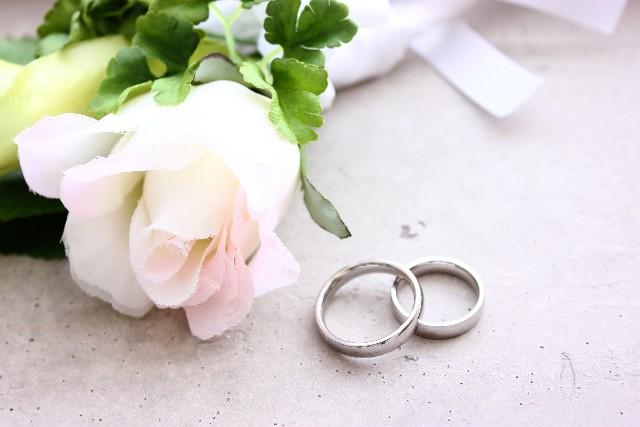 30代 独身 結婚 確率