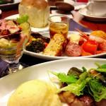【体験談】友人もビックリ!夕飯抜きで12キロのダイエット大成功!