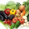 【体験談】断食ダイエットよりも、●●がダイエットに効果的!?
