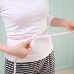 気になるダイエット!女性が痩せたいと思う瞬間とは?