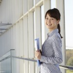 ビジネス最前線で活躍中!できる女性起業家の3つの特徴とは?