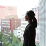 30代の独身女性が増えている、そのおどろきの理由とは?