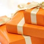 30代独身女性が喜ぶ誕生日プレゼントとは?