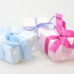 意外と難しい!?30代女性の贈り物選び